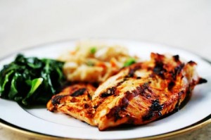 moroccan-grilled-chicken